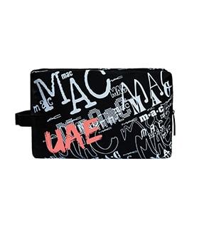 M·A·C Cosmetics United Arab Emirates - Official Site