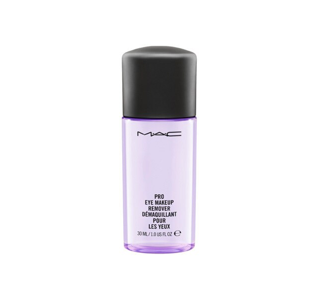 Sized To Go Pro Eye Makeup Remover Mac Uae E Commerce Site